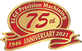 73 Years of Quality
